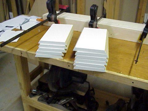 nrma reloading bench design plans